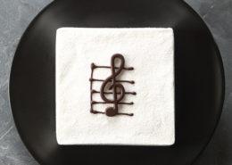 bodegon-musica